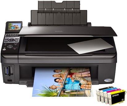 Cara mengatasi Hasil cetak printer yang tidak bagus