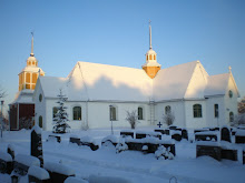 Nrpes kyrka