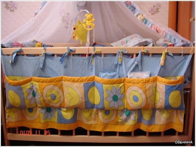 детская комната фото для мальчика 9 квадратов