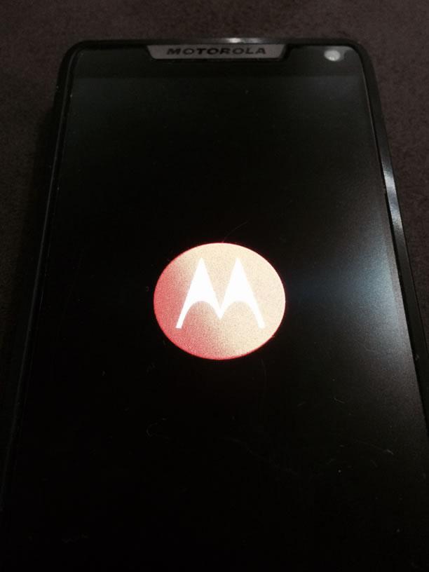 imagens desligue o celular - 11 imagens que farão você desligar o corretor automático