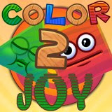 Color Joy 2 | Juegos15.com