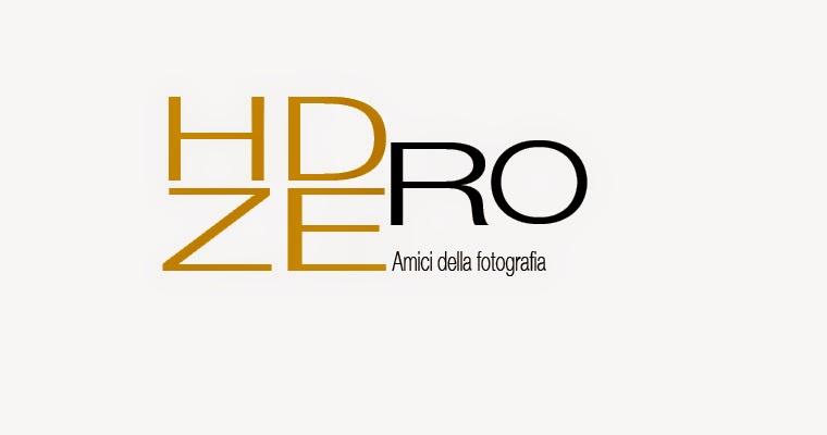HDR ZERO