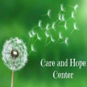 Care and Hope Center