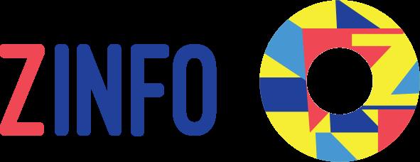 Wejście na ZINFO