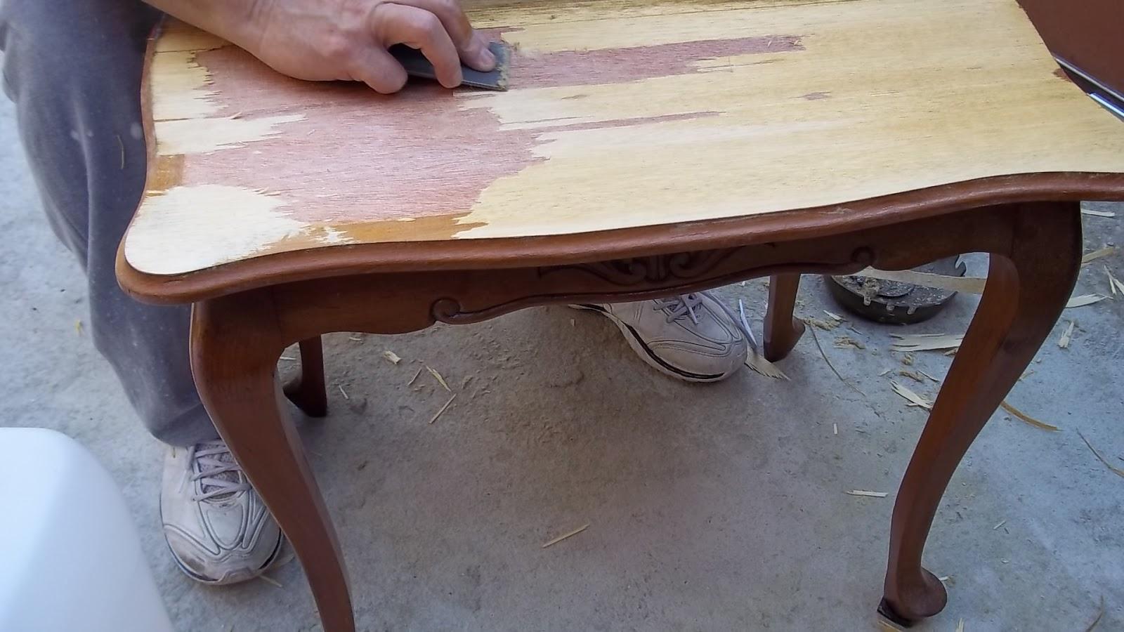 #837048 Marchetaria Ururahy: MESA DE CENTRO RESTAURADA EM MARCHETARIA 1600x900 px como restaurar mesa de jantar de madeira @ bernauer.info Móveis Antigos Novos E Usados Online