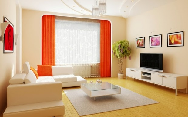 Cool 30+ Contemporary Living Room Colors Ideas Design Inspiration ...