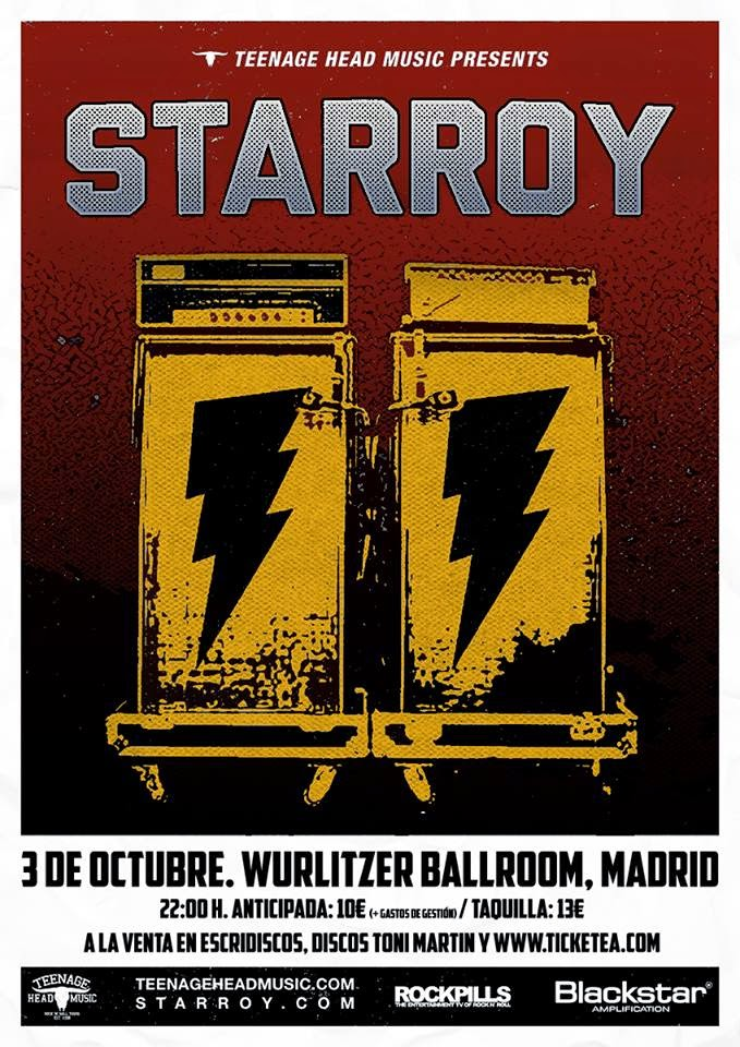 https://www.ticketea.com/entradas-starroy-madrid/