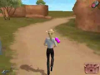 Download barbie horse adventures riding camp ps2 iso for pc full version free kuya028