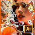 Adobe Illustrator Cc v17.0.1  Free Download