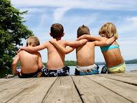 Amizade, Começo, Frases, Facebook , Interesse, Carinho, Frases de Amizade,