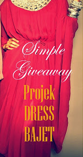 http://miumiuchingu.blogspot.com/2014/05/simple-giveaway-projek-dress-bajet.html