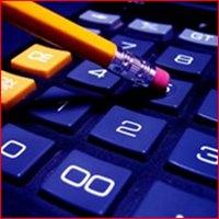 Como calcular juros e multa para contribuição paga a menor.