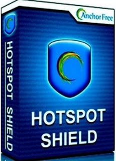 http://www.softwaresvilla.com/2015/07/hotspot-shield-elite-vpn-2015-with.html