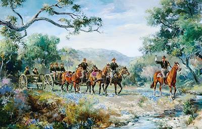 cuadros-de-paisajes-del-oeste