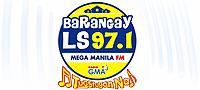 Listen to Barangay LS 97.1