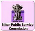 BPSC Recruitment 2015 Notification for 408 Assistant Professor Vacancies Apply Online at www.bpsc.bih.nic.in Application Form