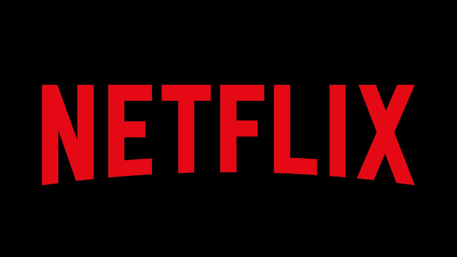 YYZ Bambina: Holiday Watching with Netflix Canada #Giveaway ...