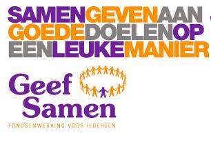 Klik op onderstaande afbeelding en help ons de honden helpen via Geef.nl.