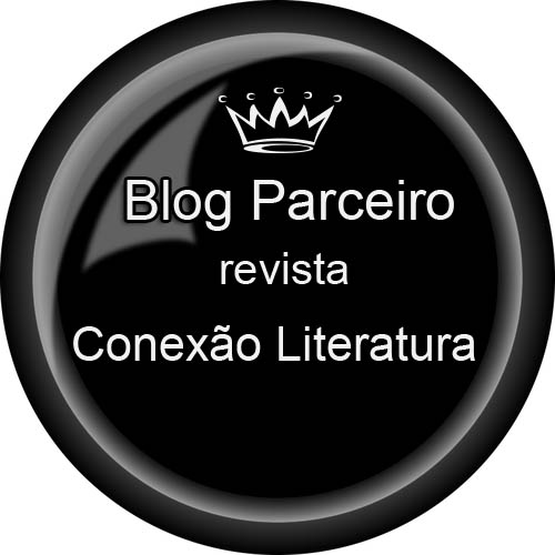 Conexão Literatura - Nosso Parceiro
