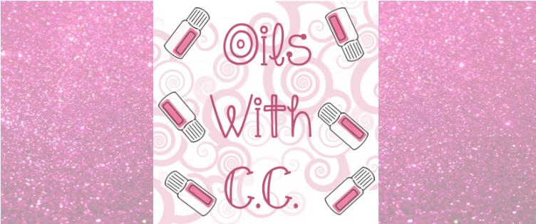 Oils With C.C.