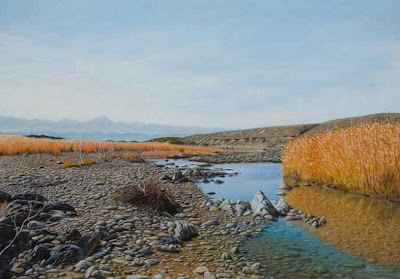 pintura-realista-paisaje-natural