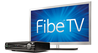 how to clear bell fibe pvr