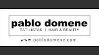 Pablo Domene Estilistas