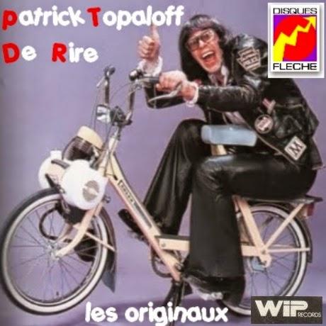 http://ti1ca.com/shbmc7dv-Patrick-Topaloff-De-rire-2014.rar.html