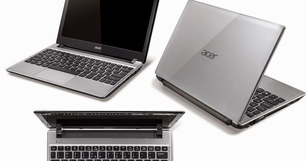 Learn New Things Best Mini Netbook Laptop Acer Aspire V5