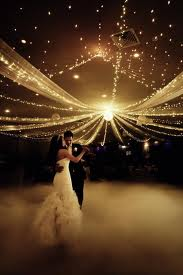 Top 50 all time best - Wedding 1st dance songs: - hannah lifestyle