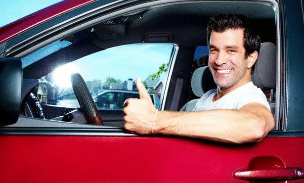 كيف تحافظ على سيارتك من الخدوش | شركة الضمان للفحص الفنى للسيارات بالكويت