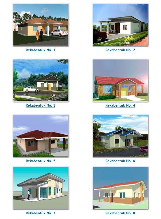 untuk buat rumah rumah mesra rakyat dapat membantu anda mendapatkan