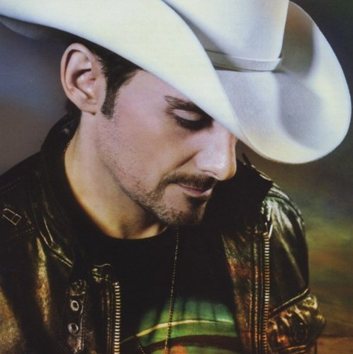 brad paisley shirtless photos. Brad Paisley- Remind Me (feat.