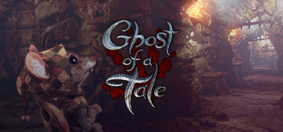 Ghost of a Tale-GOG