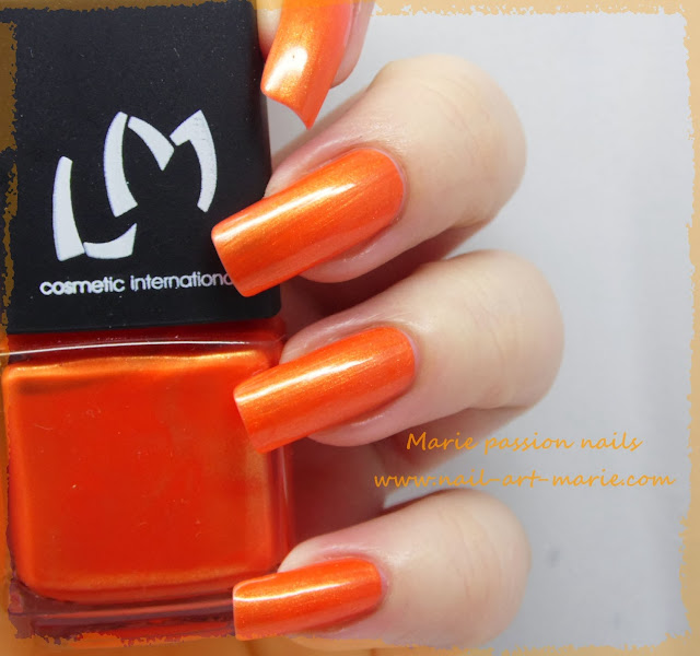 LM Cosmetic Lollypop3