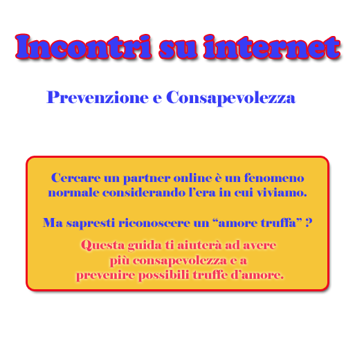 eritica videos chat incontrissimi gratuita