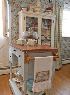 Virtual Kitchen Designer on Organiza    O Com Loja Virtual  Cozinha Pequena E Funcional