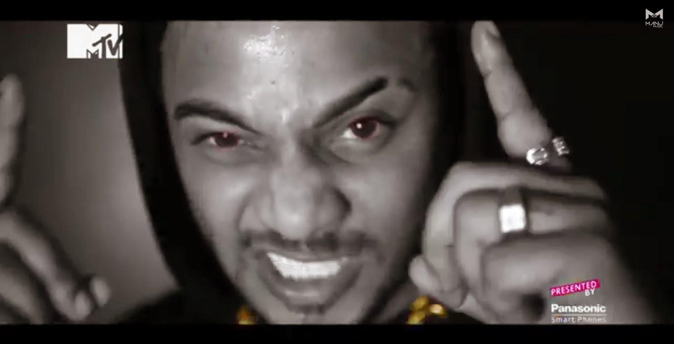 hip hop mp3 videos: