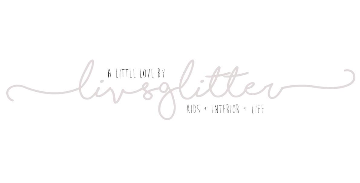 Vi har flyttat till www.livsglitter.se