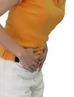 ból brzucha, wrzody żołądka, choroba wrzodowa, ból żołądka