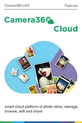 Download Camera360 Ultimate 4.6 Apk For Android