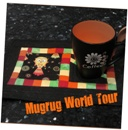 MugRugTour