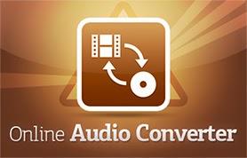 CONVERSOR ONLINE