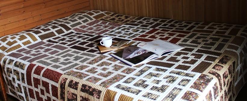 Nasta's blog