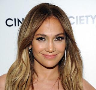 Foto Jennifer Lopez #5
