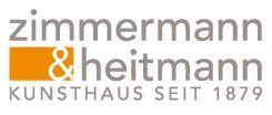 Zimmermann & Heidtmann