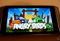 angry-birds-nokia-symbian