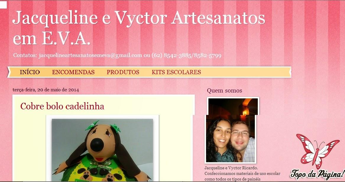 Outro blog nosso: