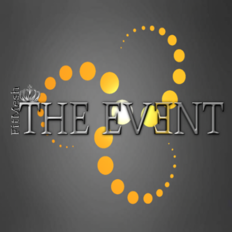 THE EVENT FitMesh