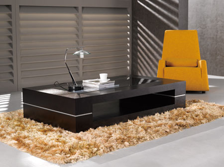 2013 Modern Coffee Table Design Ideas | Decor Furniture